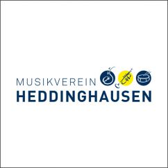 Musikverein Heddinghausen
